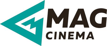 mag-cinema